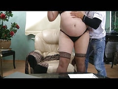 Rosemary&Govard red hawt mature video