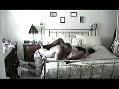 Mature bimbo needs orgasm