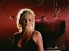 Cascada How Do You Do Music Episode