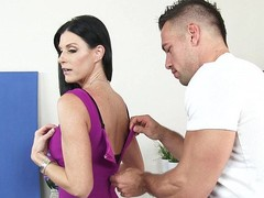 India Summer is super stressed this day